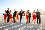 Cabo_Azul_Resort_Mexico_Wedding-015