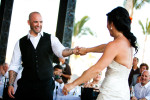 Cabo_Azul_Resort_Mexico_Wedding-018