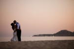Cabo_Azul_Resort_Mexico_Wedding-019