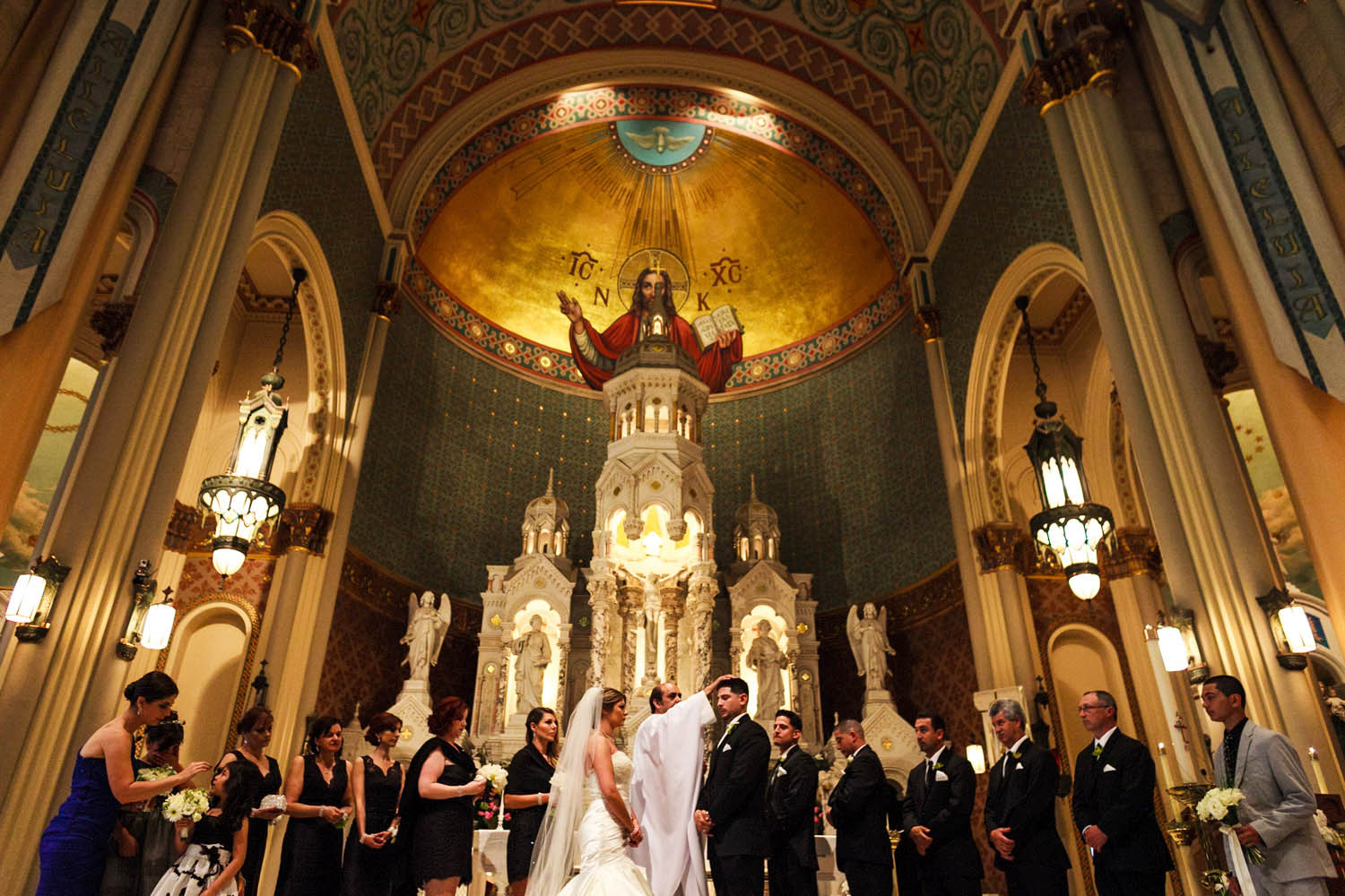 Catholic_wedding_photographer
