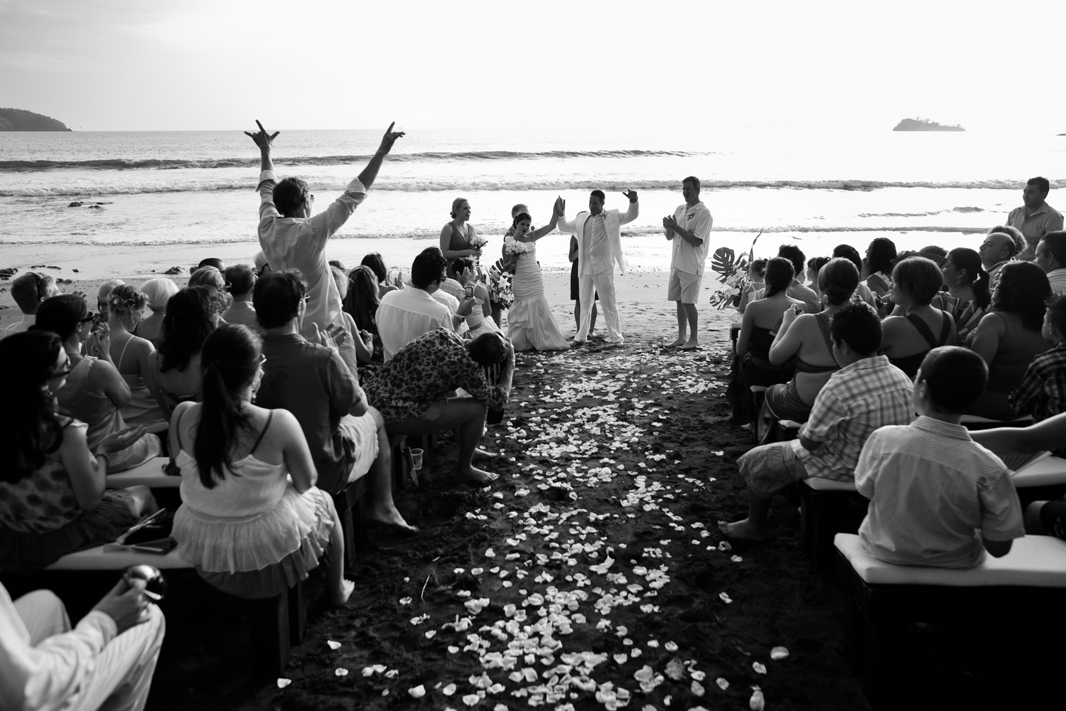 Costa_Rica_Wedding-010