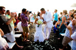 Costa_Rica_Wedding-011