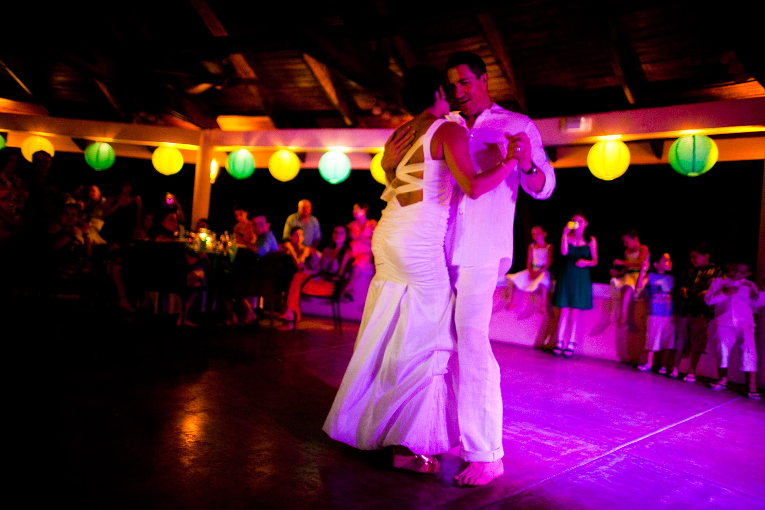 Costa_Rica_Wedding-016