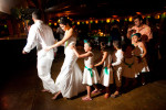 Costa_Rica_Wedding-018
