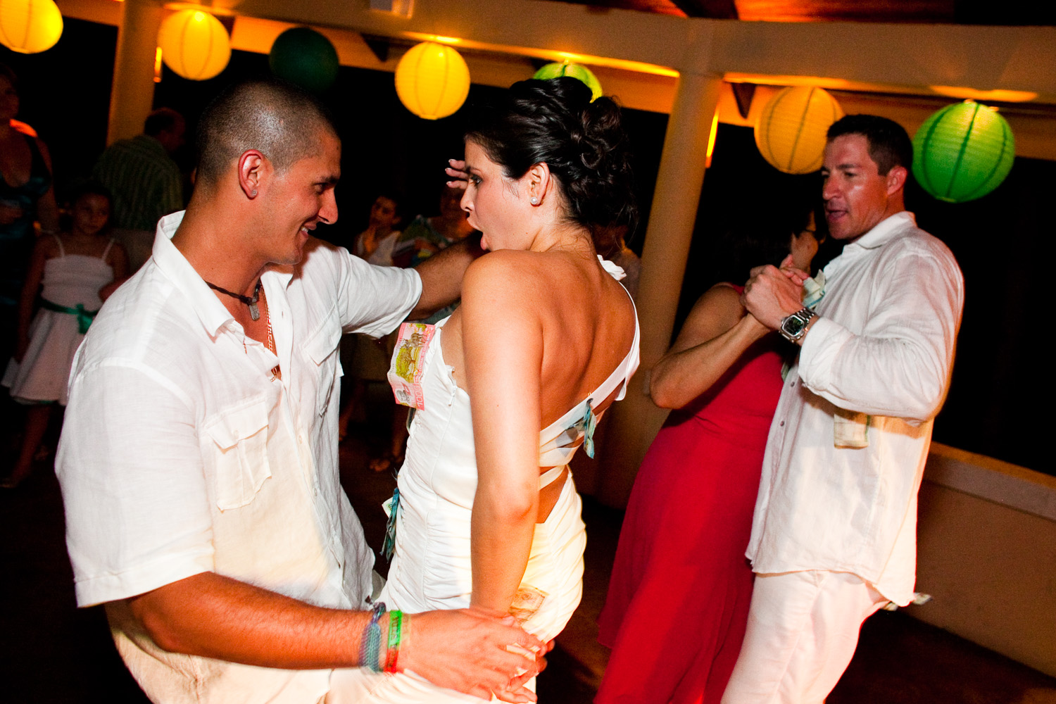 Costa_Rica_Wedding-021