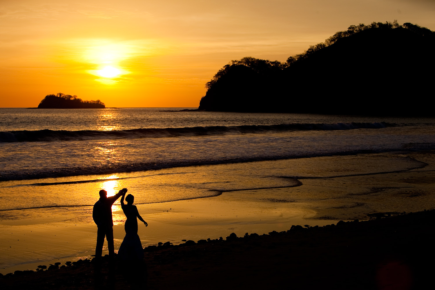 Costa_Rica_Wedding-026