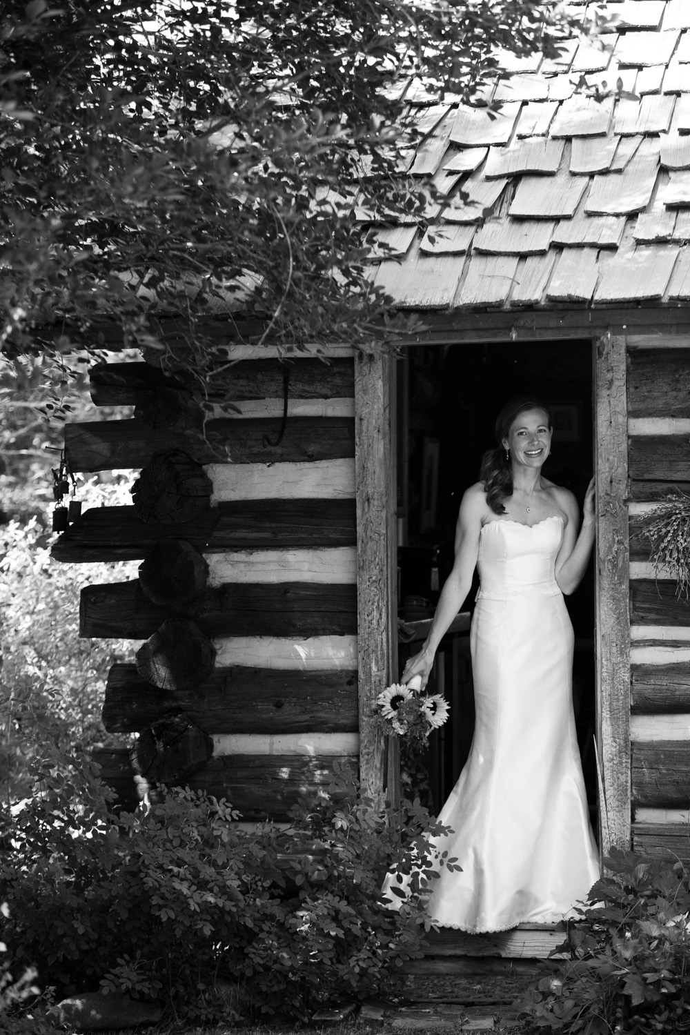 Croney_Cove_Ketchum_Idaho_Wedding-010
