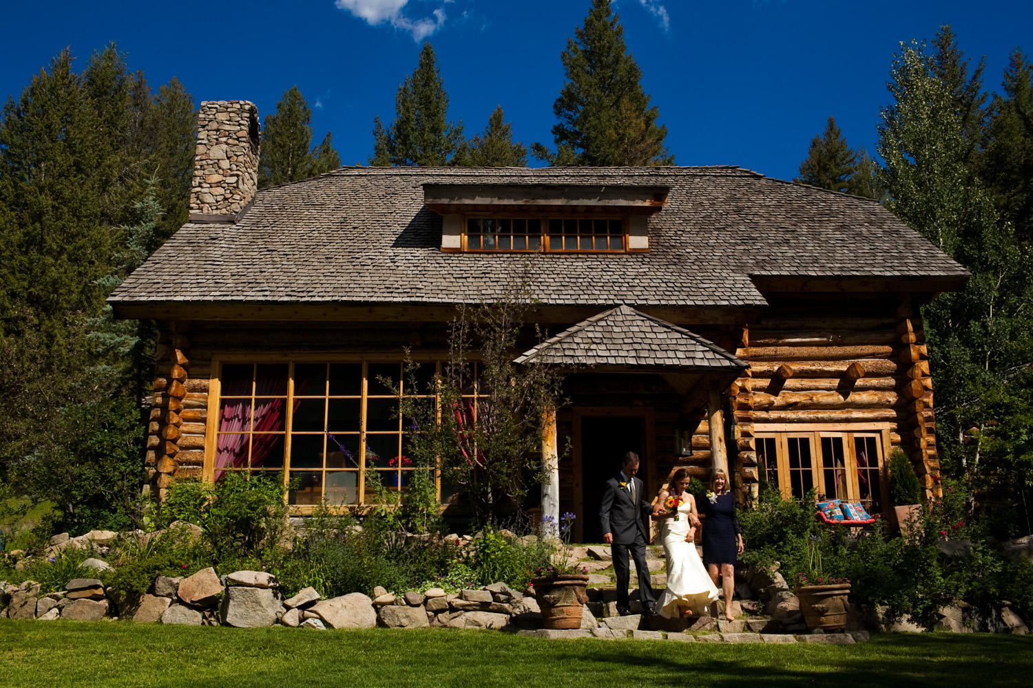 Croney_Cove_Ketchum_Idaho_Wedding-015