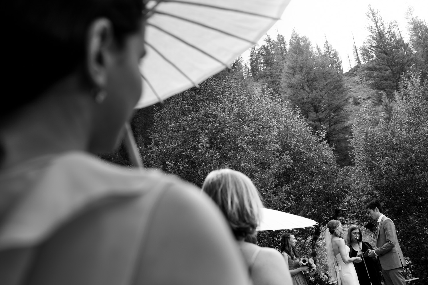 Croney_Cove_Ketchum_Idaho_Wedding-017
