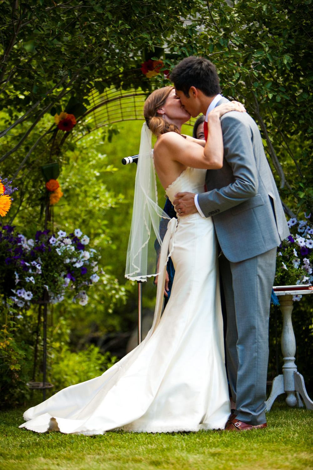 Croney_Cove_Ketchum_Idaho_Wedding-019