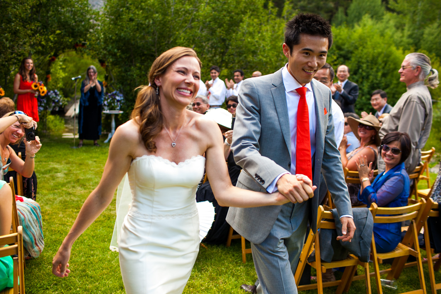 Croney_Cove_Ketchum_Idaho_Wedding-020