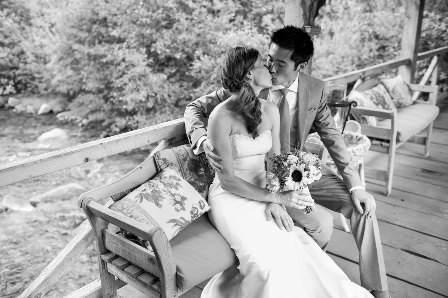 Croney_Cove_Ketchum_Idaho_Wedding-022