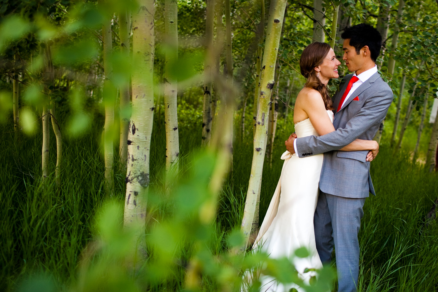 Croney_Cove_Ketchum_Idaho_Wedding-023