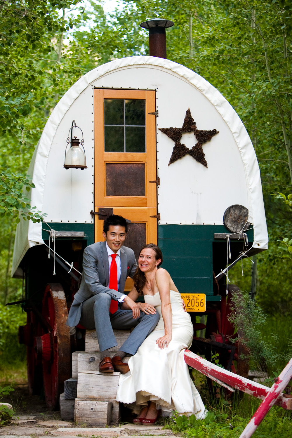 Croney_Cove_Ketchum_Idaho_Wedding-024