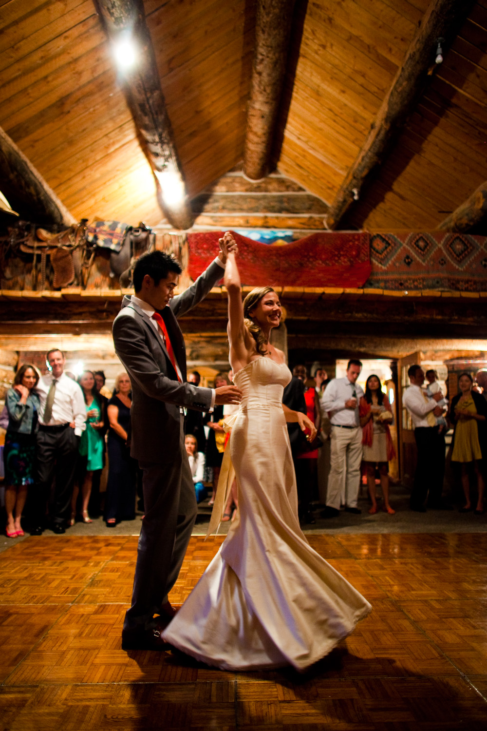 Croney_Cove_Ketchum_Idaho_Wedding-028