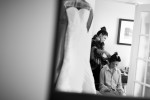 El_Cortez_Wedding_San_Diego-002