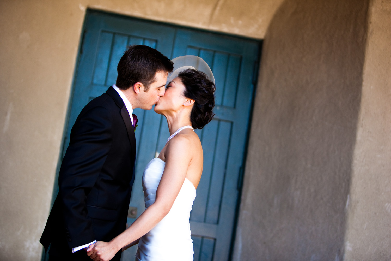 El_Cortez_Wedding_San_Diego-008