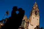 El_Cortez_Wedding_San_Diego-011