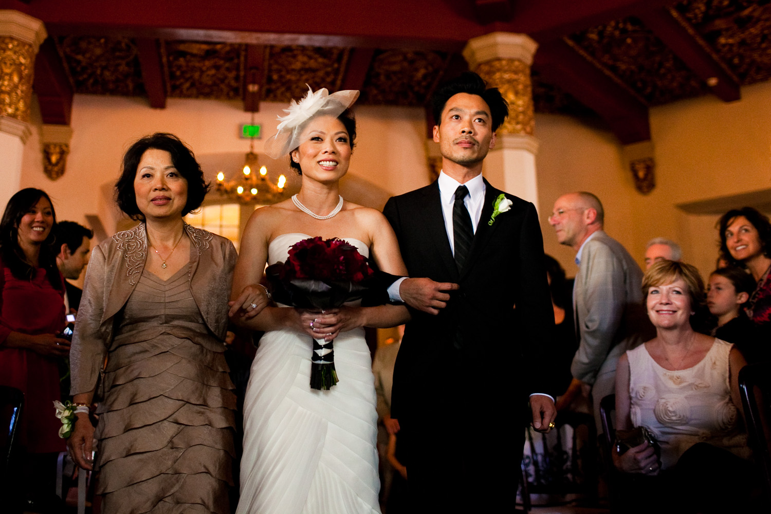 El_Cortez_Wedding_San_Diego-015
