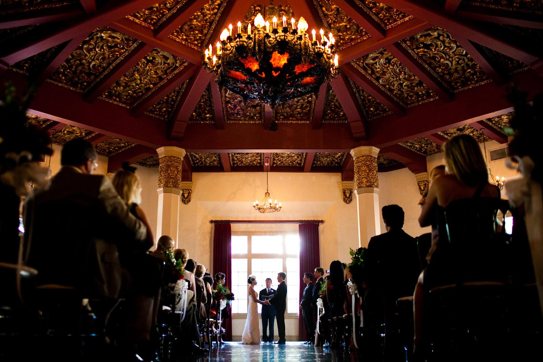 El_Cortez_Wedding_San_Diego-016