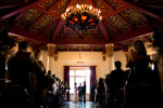 El_Cortez_Wedding_San_Diego-016