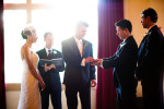El_Cortez_Wedding_San_Diego-017