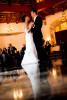 El_Cortez_Wedding_San_Diego-022