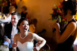 El_Cortez_Wedding_San_Diego-024