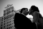 El_Cortez_Wedding_San_Diego-027