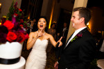 El_Cortez_Wedding_San_Diego-030