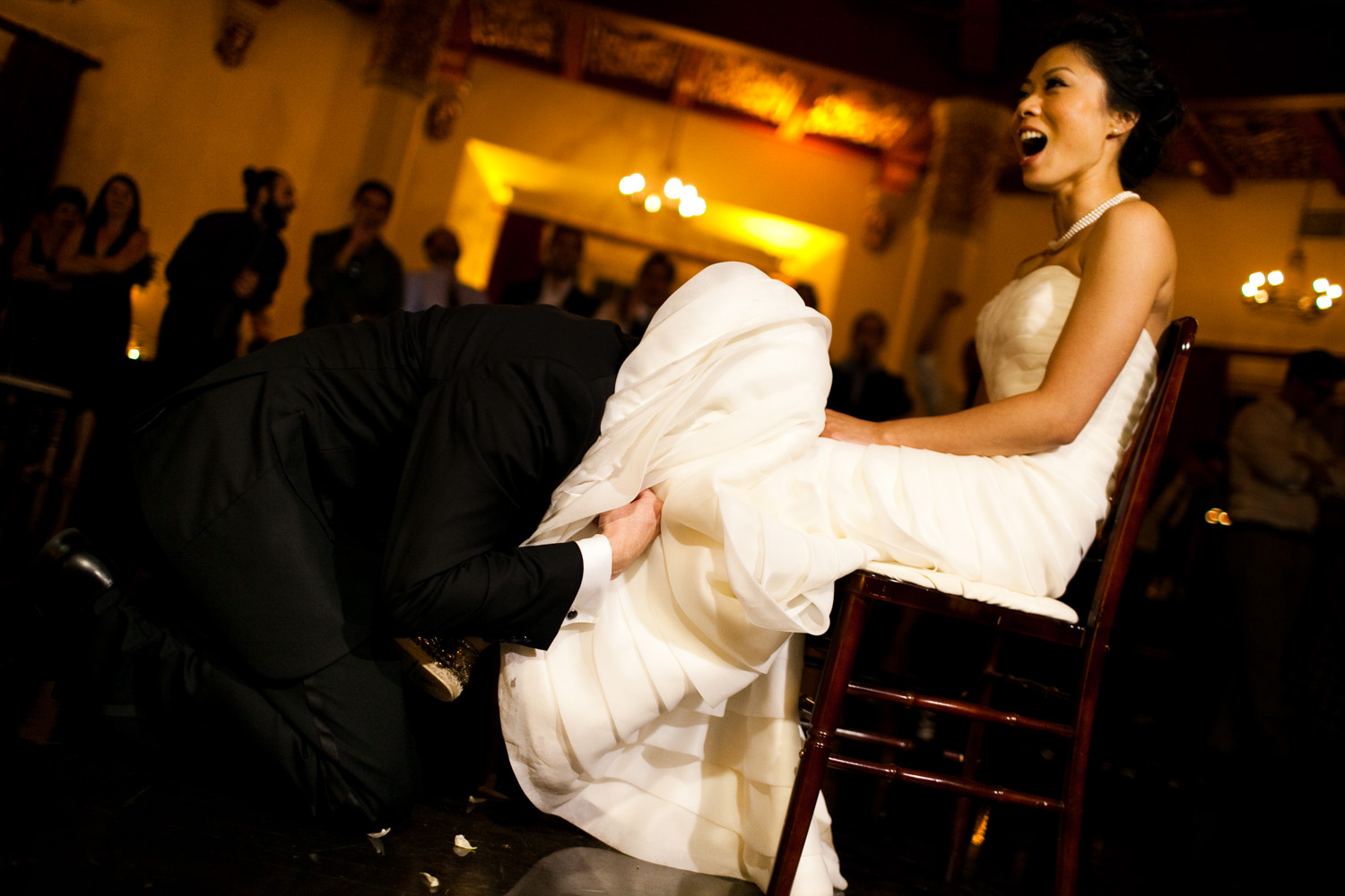 El_Cortez_Wedding_San_Diego-032