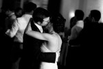 El_Cortez_Wedding_San_Diego-034