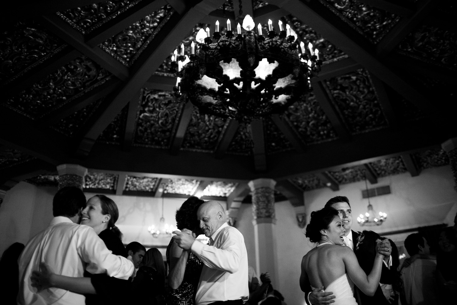 El_Cortez_Wedding_San_Diego-035