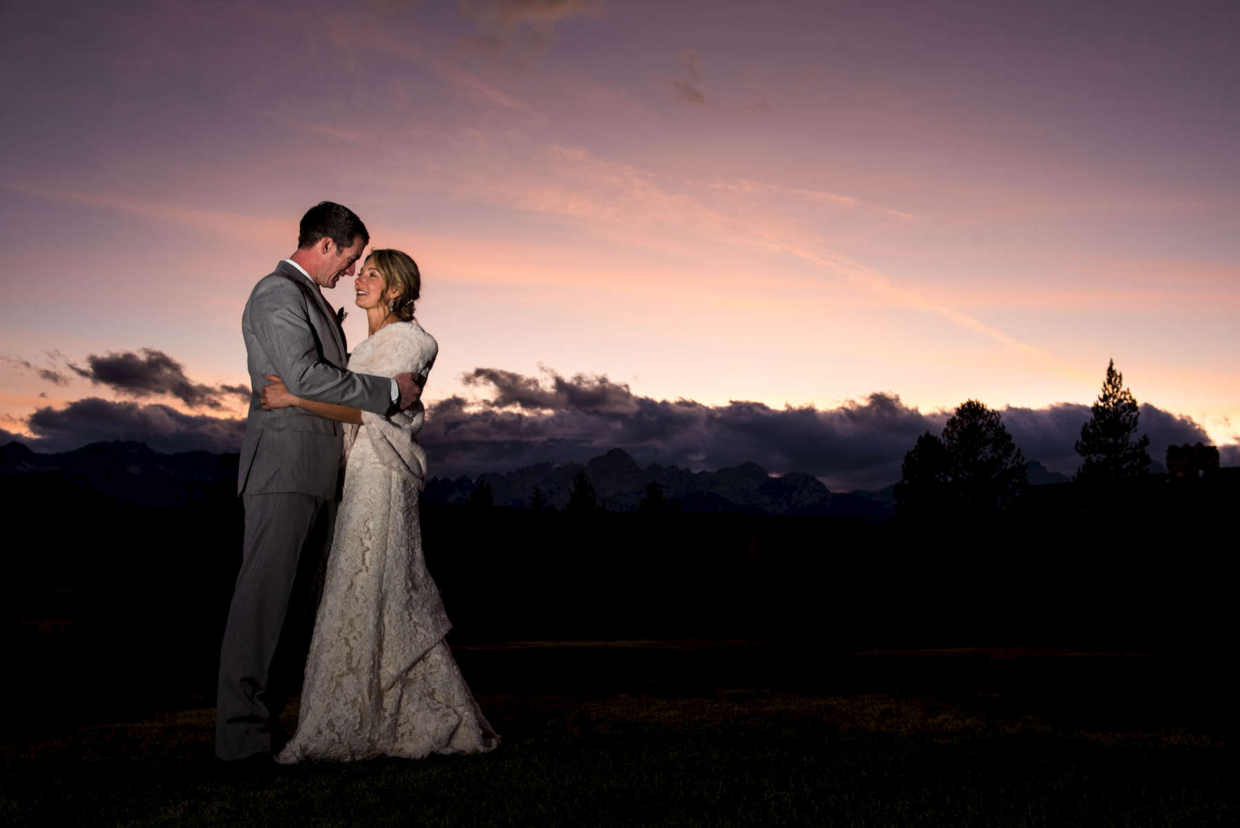 Idaho_Ranch_Wedding-1
