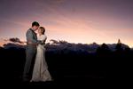 Idaho_Ranch_Wedding-1