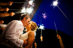 Idaho_wedding_photographer-002