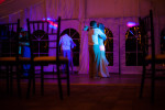 Last_Dance_Wedding