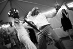 Redfish_Lodge_Wedding-dancing