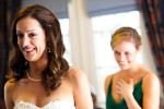 Sun_Valley_Idaho_Wedding009
