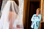 Sun_Valley_Idaho_Wedding010