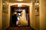Sun_Valley_Idaho_Wedding011