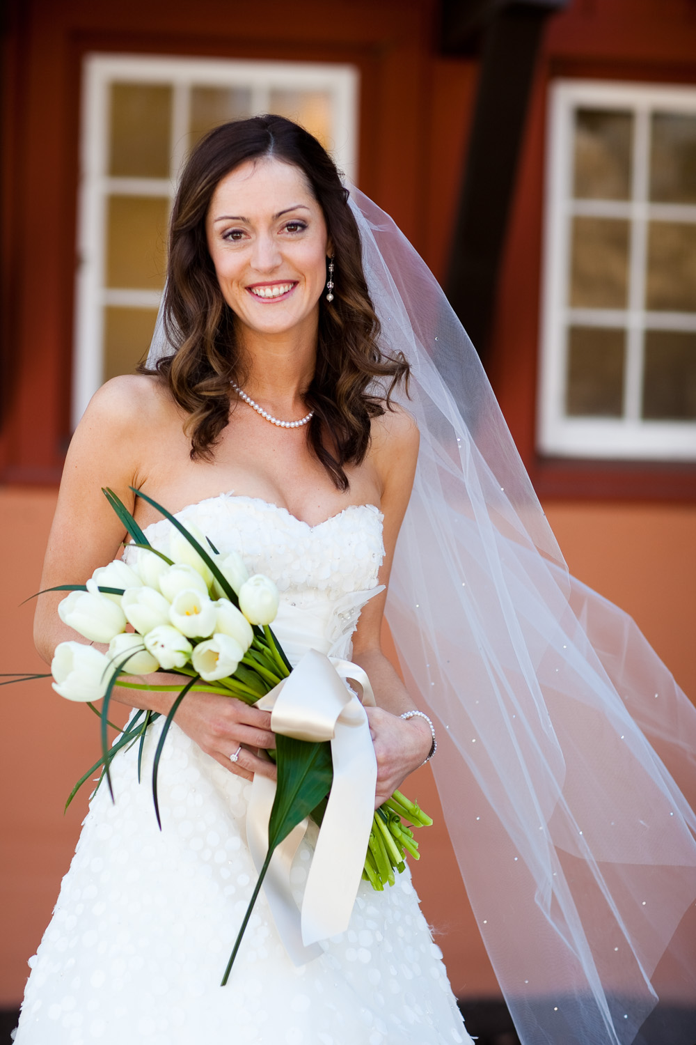 Sun_Valley_Idaho_Wedding012