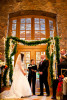Sun_Valley_Idaho_Wedding015