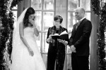 Sun_Valley_Idaho_Wedding016