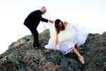 Sun_Valley_Idaho_Wedding020