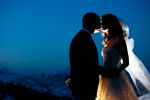 Sun_Valley_Idaho_Wedding021