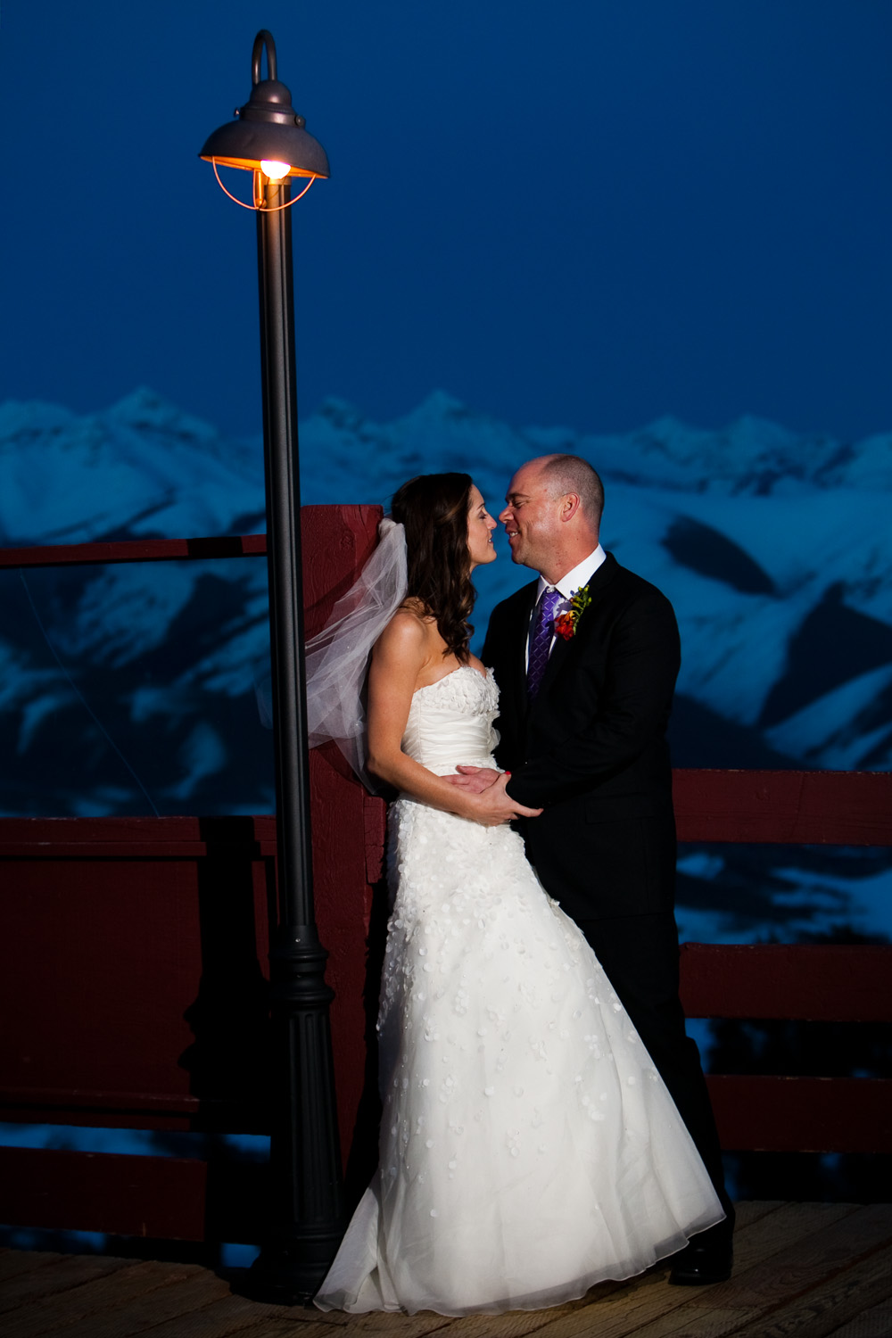 Sun_Valley_Idaho_Wedding022