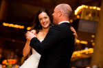 Sun_Valley_Idaho_Wedding026