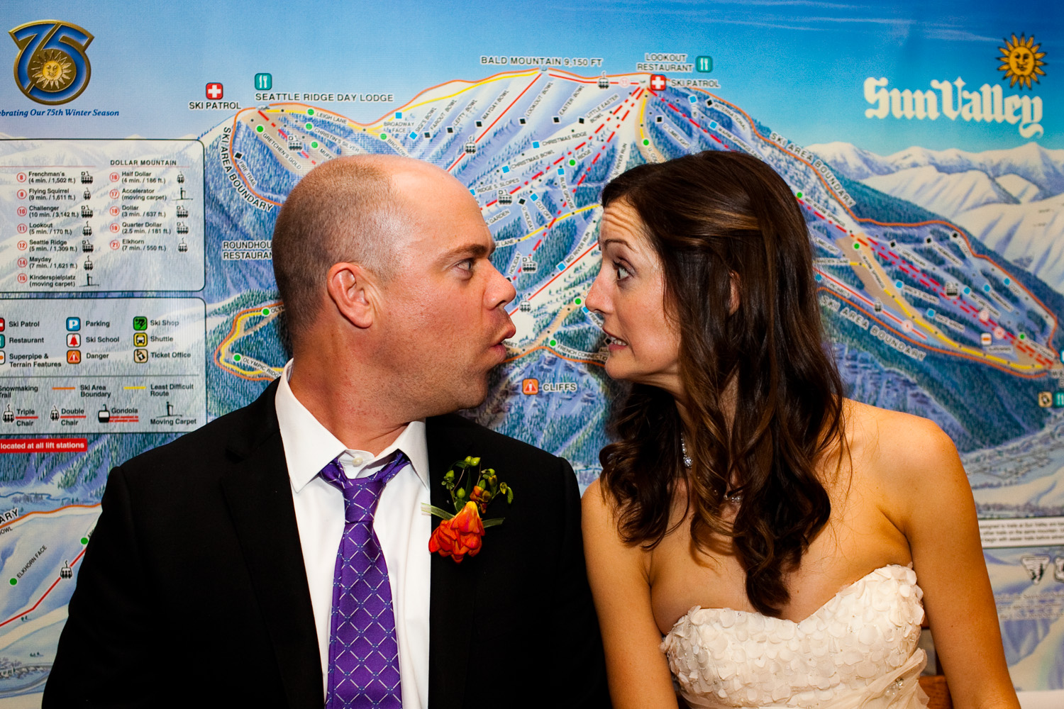 Sun_Valley_Idaho_Wedding034