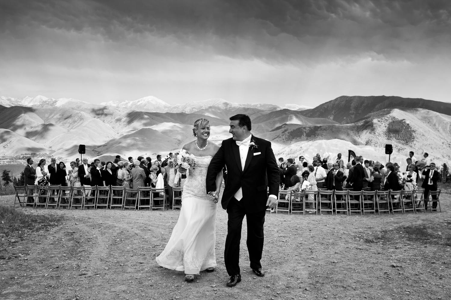 Sun_Valley_Round_House-wedding
